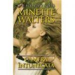 Camera intunecata - Minette Walters