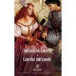 Copilaria lui Lancelot s Lancelot indragostit