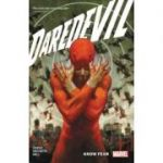 Daredevil By Chip Zdarsky Vol. 1: Know Fear - Chip Zdarsky
