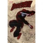 Daredevil By Mark Waid - Vol. 1 - Mark Waid