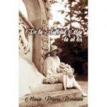 De la sufletul meu la al lor. Scrieri din razboi 1917 - MARIA Regina Romaniei