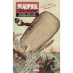 Deadpool Killustrated - Cullen Bunn