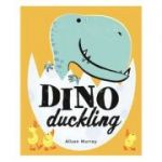 Dino Duckling - Alison Murray