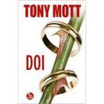 DOI. Editia a II-a - Tony Mott