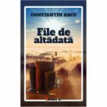 File de altadata - Constantin Arcu
