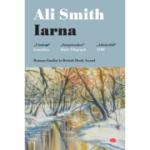 Iarna - Ali Smith