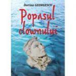 Popasul Clownului - Dorina Georgescu