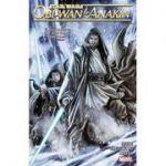 Star Wars: Obi-wan And Anakin - Charles Soule