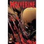 Wolverine By Daniel Way: The Complete Collection Vol. 2 - Daniel Way, Jeph Loeb