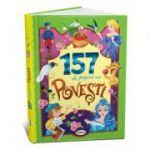 157 de pagini cu Povesti