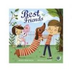 Best Friends - Mara Bergman