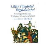 Catre Pamantul Fagaduintei - Jakob Streit