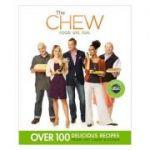 Chew, The Food. Life. Fun