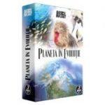 Colectia - Planeta in evolutie (GAP14)