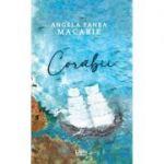 Corabii - Angela Fanea Macarie