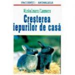 Cresterea iepurilor de casa - Winkelmann, Lammers