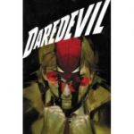 Daredevil By Chip Zdarsky Vol. 3: Through Hell - Chip Zdarsky