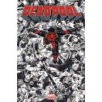 Deadpool By Posehn & Duggan Volume 4 - Brian Posehn, Gerry Duggan