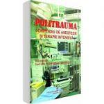 Politrauma. Compendiu de anestezie si terapie intensiva - Ioana-Marina Grintescu