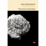 Printul negru - Iris Murdoch