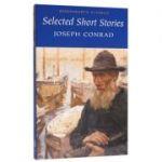 Selected Short Stories - Joseph Conrad