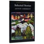 Selected Stories - Anton Chekhov