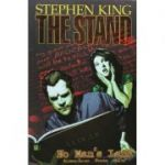 Stand, The: No Man's Land - Stephen King