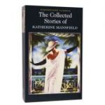 The Collected Short Stories - Katherine Mansfield
