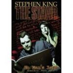 The Stand - Volume 5: No Man's Land - Roberto Aguirre-Sacasa, Stephen King, Mike Perkins