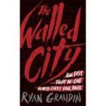 The Walled City - Ryan Graudin