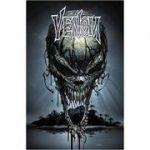 Venom By Donny Cates Vol. 4: Venom Island - Donny Cates