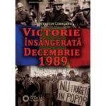 Victorie insangerata. Decembrie 1989 - Constantin Corneanu