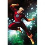 Young Marvelman Classic - Volume 1 - Mick Anglo