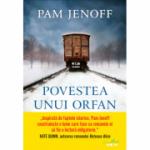Povestea unui orfan - Pam Jenoff