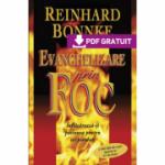 Evanghelizare prin foc. Inflacareaza-ti pasiunea pentru cei pierduti - Reinhard Bonnke