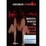 Miezul noptii in cartierul felinarelor stinse - George Cornila