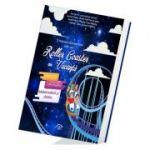 5 misiuni distractive intr-un Roller Coaster de Vacanta - Matematica si stiinte - Clasa a V-a - caiet de vacanta