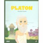 Micii Eroi. Platon