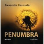 Penumbra - Alexander Hausvater
