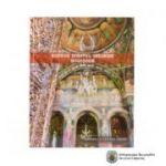 Biserica Sfantul Gheorghe Mogosoaia - Doina Mandru