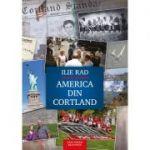 America din Cortland - Ilie Rad