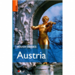 Austria. Rough guides