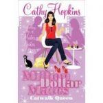 Catwalk Queen - Cathy Hopkins