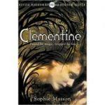Clementine. Hodder Silver Series - Sophie Masson