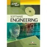 Curs limba engleza Career Paths Software Engineering Student's Book with Digibooks Application - Virginia Evans, Jenny Dooley, Enrico Pontelli