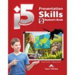 Curs limba engleza Incredible 5 2 Presentation Skills Manualul elevului - Jenny Dooley, Virginia Evans