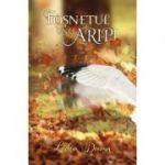 Fosnetul unei aripi. Poezii - Lidia Duma