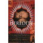Heredity - Jenny Davidson