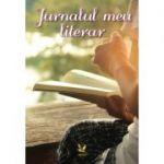 Jurnalul meu literar