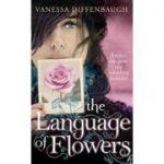 Language of Flowers - Vanessa Diffenbaugh